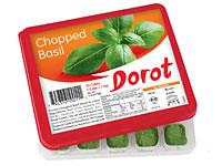 dorot-frozen-herbs-200x150