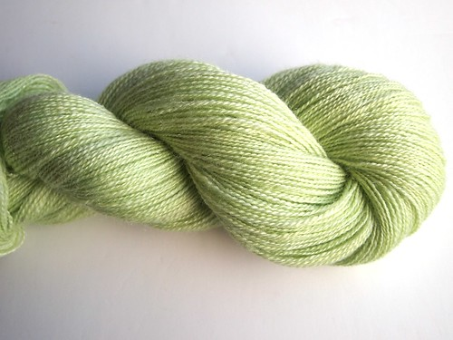 Homestead Wool & Gift Farm-Romney- 475yds-2-ply