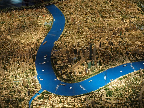 Urban_planning_exhibition
