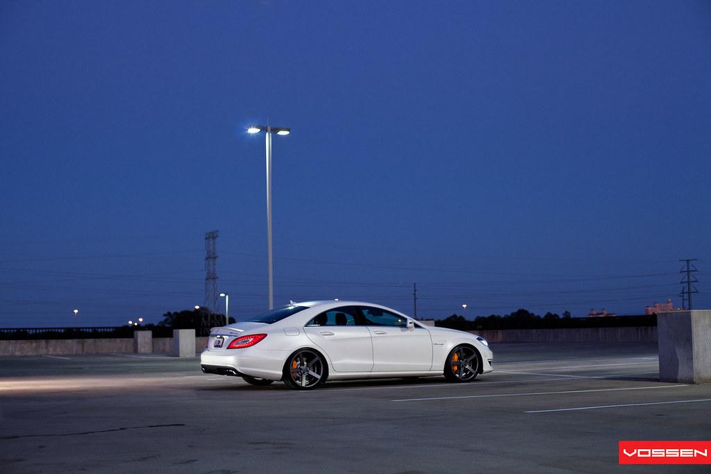 Honda Cv7