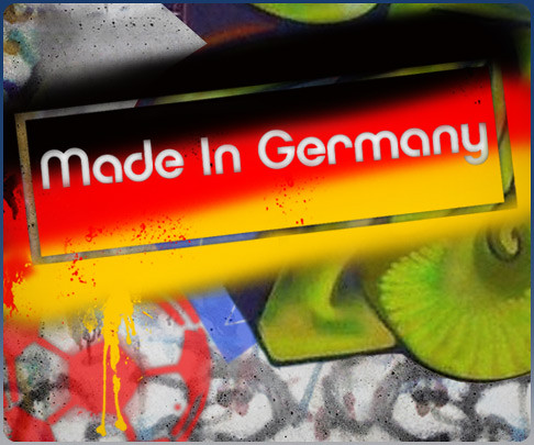 MadeInGermanyPromotion_DE