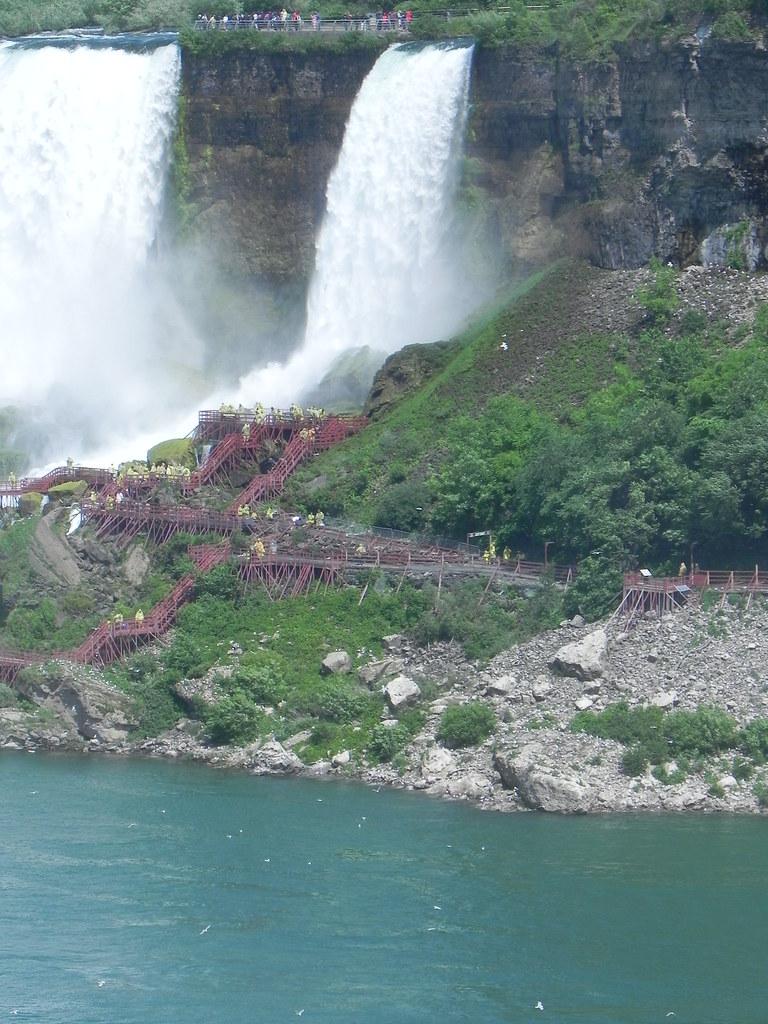 Bridal show casino niagara falls