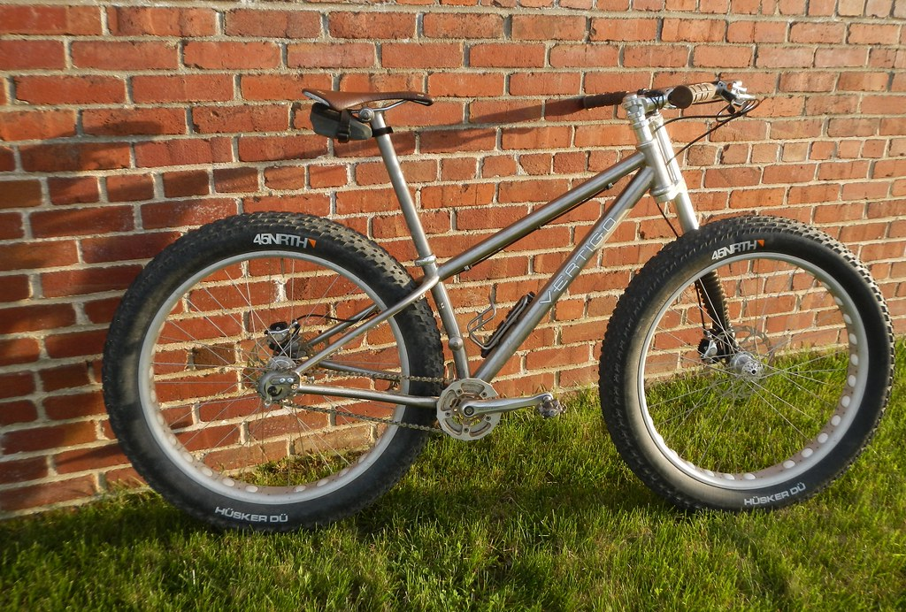 3M Clear Vinyl Bike Frame Patch Protectors Cable Rub SLX XT XTR ULTEGRA DURA ACE