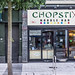 Streets Of Belfast - Chopstix Noodle Bar (Donegall Place)