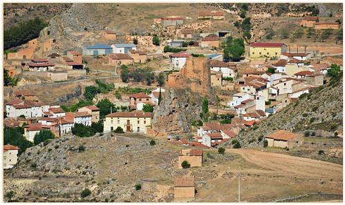 Ayuntamiento de villel de mesa guadalajara tel fonos e for Ayuntamiento de villel de mesa