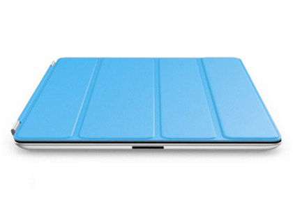 ipad2-thinner-lighter-and-faster5