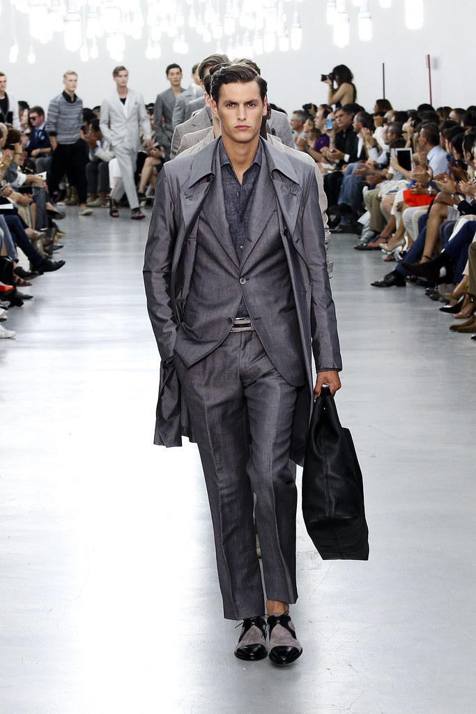 SS13 Milan Corneliani039_Mathias Bergh(VOGUE)