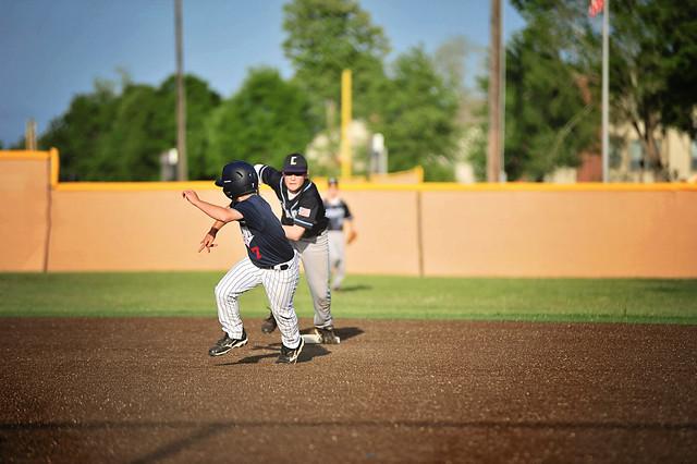 cade baseball-5702