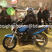 WSM_Bike_Nights_23_05_2013_image_129