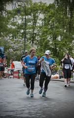 2013 Mattoni Karlovy Vary Half Marathon 024