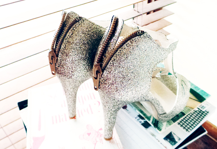 sparkly-ginger-rogers-heels d