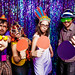 Closing Party Photo Booth by artifactconf