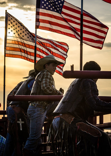 ranch bridge sunset sky sun men leather june cowboys canon md cowboy cross dusk flag country union maryland jeans american cheers dcist rodeo chuck 70200 canon70200f4l f4l cheers2 2013 60d canonef70200mmf4lisusm jbarw chuck2 chuck3 welovedc chuck4 battleofthebeast cheers3 cheers4 cheers5 cheers6 cheers7 cheered7bythepigsty