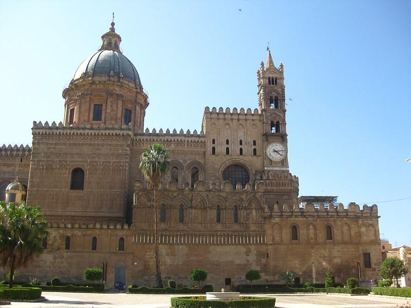 Sicily - 087
