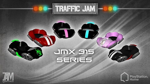 TrafficJam_684x384
