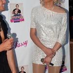 Sassy Prom 2013 039