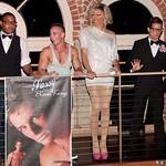 Sassy Prom 2013 116