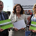 Launch of Glen Road Development Framework and Design Compendium - 5 June 2013
