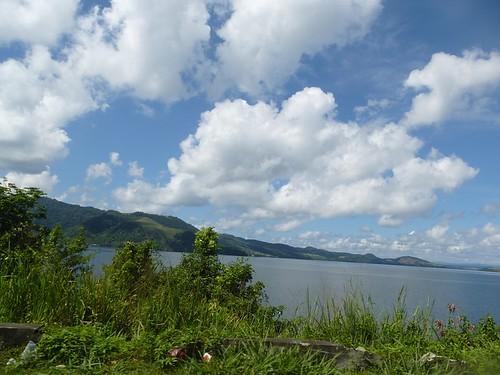 Papou13-Jayapura-Sentani-ojek-bemo (53)1