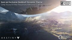 E3_Destiny