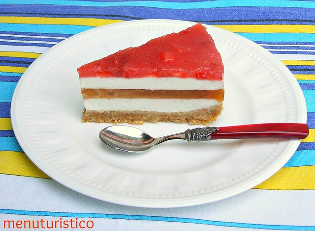 torta y e ge