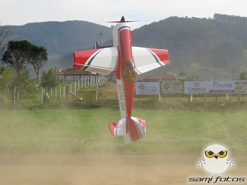 Cobertura do 6º Fly Norte -Braço do Norte -SC - Data 14,15 e 16/06/2013 9066590951_f7c4e41d51