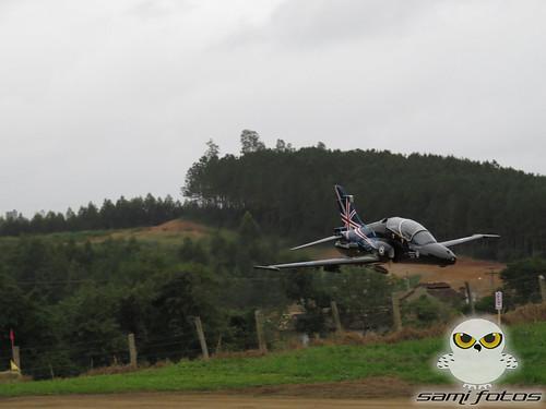 Cobertura do 6º Fly Norte -Braço do Norte -SC - Data 14,15 e 16/06/2013 9068308839_e6b2c44ccb