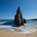 Playa de la Mexota