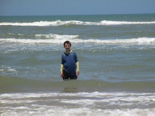 June 19 2013 South Padre Island, Texas (12)