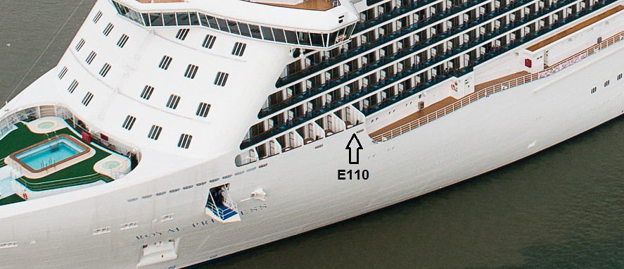 Cruise Critic Message Board Forums View Single Post