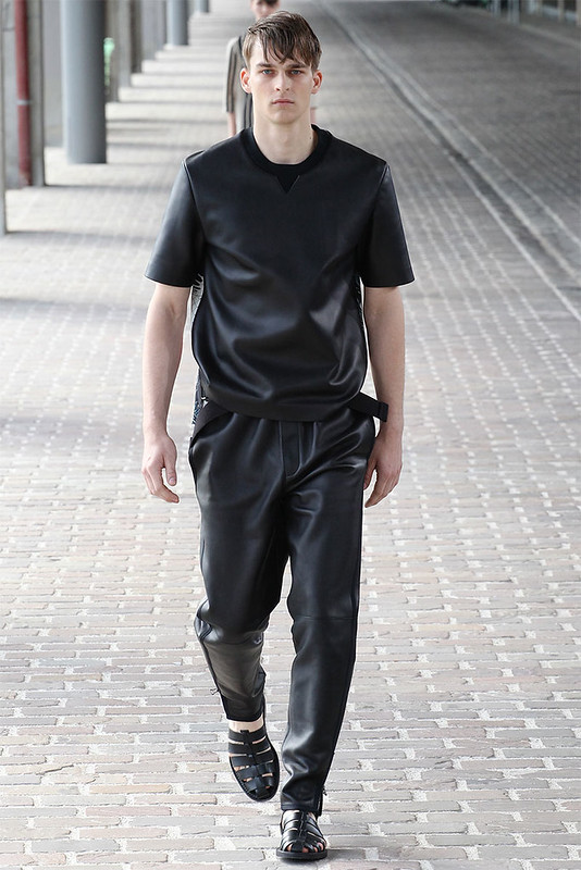3.1 Phillip Lim Spring:Summer 2014 4