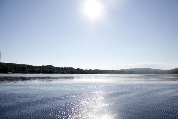 Rice Lake (9)