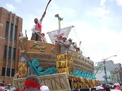 日, 2013-07-14 14:33 - 船
