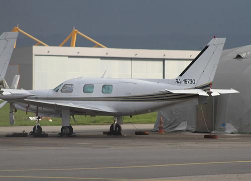 RA-1673G