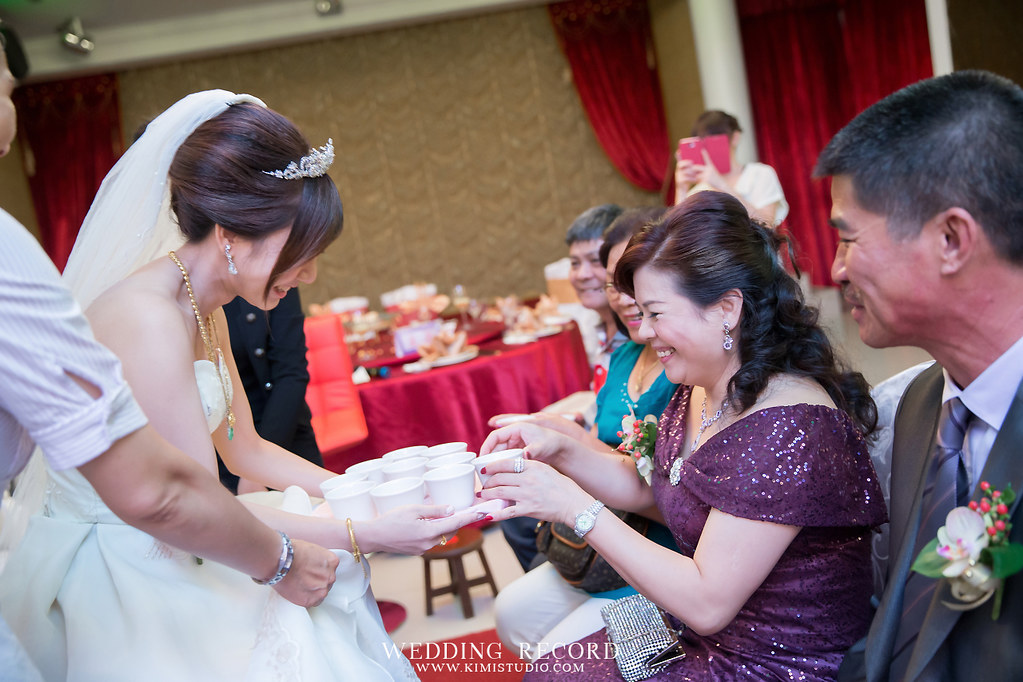 2013.06.23 Wedding Record-089