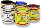 pinstripe paints