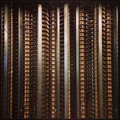 personal computer hardware(0.0), window covering(0.0), interior design(0.0), skyscraper(1.0), computer cluster(1.0),