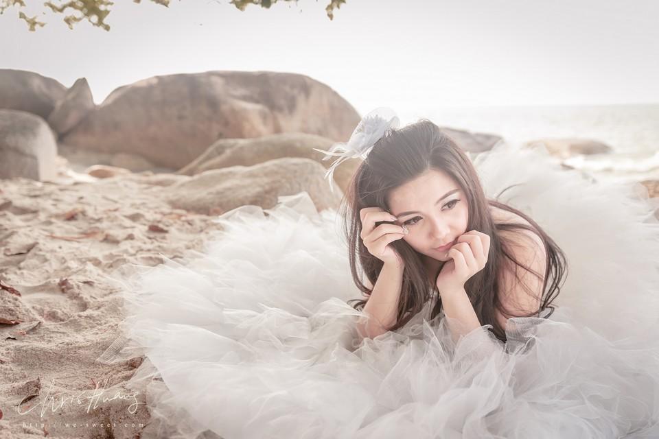 2013喜恩海外婚紗講習-013.jpg