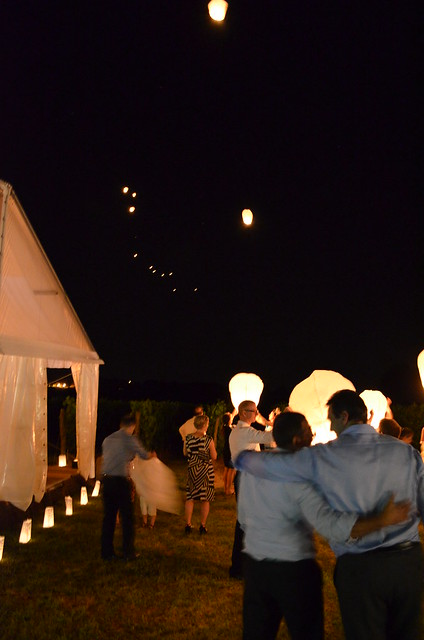 wedding_france_reception_night_lanterns