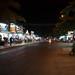 Muine-20121225_3087