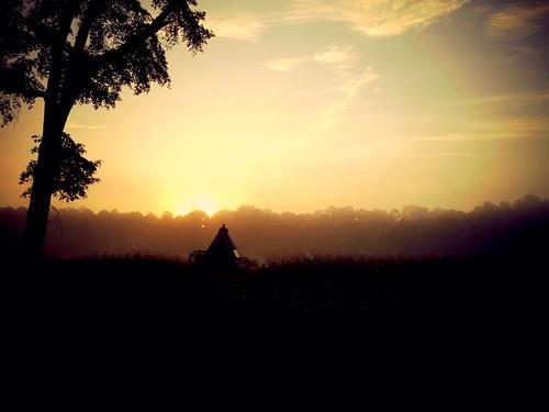 chickamaugabattlefieldpark kitcam uploaded:by=flickrmobile flickriosapp:filter=nofilter
