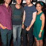 Eastsiders Screening 053