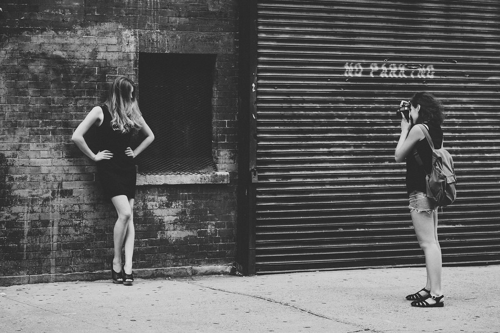 > Instagram Models