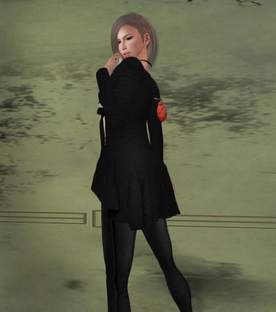 outfit 2 gabrielle 3L_002