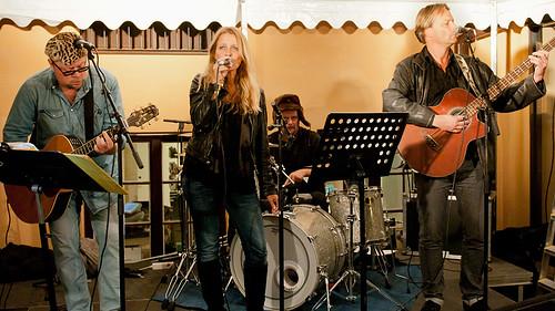 Kulturnatten i Norrköping 2011.