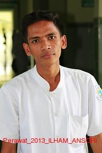 Perawat_2013_ILHAM_ANSORI
