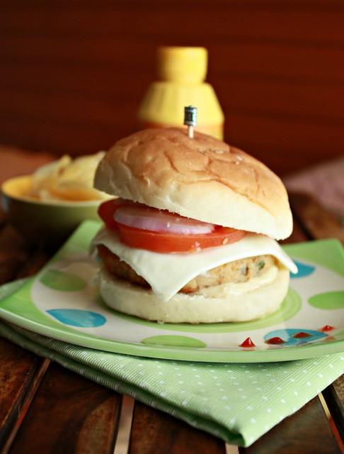 soya burger2
