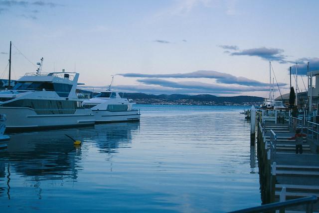 2013_09_08 Hobart
