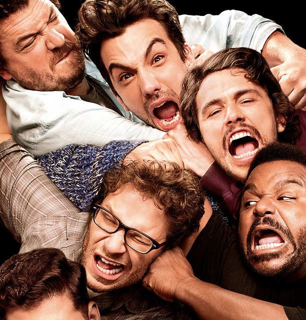 this-is-the-end-rogen-baruchel-hill-mcbride-robinson