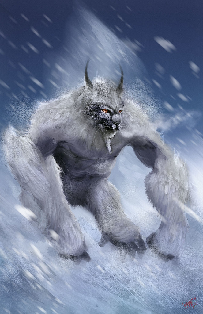 abominable-Yetti_Lynx_9_18_13